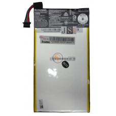 Оригинальный аккумулятор / батарея Lenovo L14C1P21 MIIX 3 15.8Wh