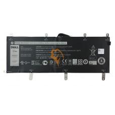 Оригинальная аккумуляторная батарея Dell Venue 10 Pro 5000 69Y4H 8720mah
