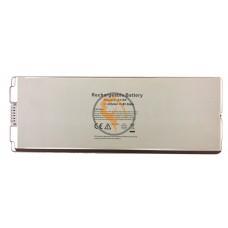 Аккумуляторная батарея Apple A1185 MacBook 13 белый 55Wh