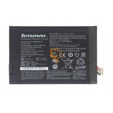Оригинальная аккумуляторная батарея Lenovo L11C2P32 IdeaTab A1000 6340mAh