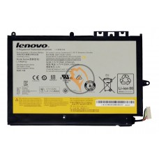 Оригинальная аккумуляторная батарея Lenovo L13N2P21 MIIX2 3 10 6760mAh