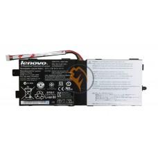 Оригинальная аккумуляторная батарея Lenovo 45N1096 ThinkPad Tablet 2 7440mAh