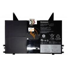 Оригинальная аккумуляторная батарея Lenovo 45N1101 Thinkpad X1 Helix 1895mAh