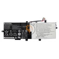 Оригинальная аккумуляторная батарея Lenovo 00HW004 ThinkPad Helix 20CG 4750mAh
