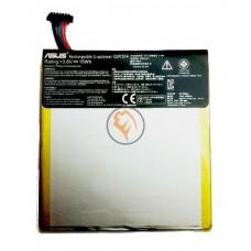 Оригинальная аккумуляторная батарея Asus C11P1304 Memo Pad HD 7 3950mAh