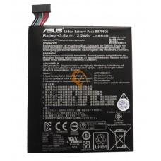 Оригинальная аккумуляторная батарея Asus B11P1405 Memo Pad 7 3090mAh