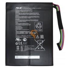 Оригинальная аккумуляторная батарея Asus C21-EP101 Eee Pad Transformer TF101 3300mAh