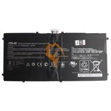 Оригинальная аккумуляторная батарея  Asus C21-TF301 Transformer Pad Infinity 3380mAh