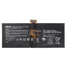 Оригинальная аккумуляторная батарея Asus C12-TF400C VivoTab Smart ME400C 6760mAh