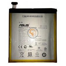 Оригинальная аккумуляторная батарея Asus C11P1502 ZenPad 10 4750mAh
