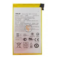 Оригинальная аккумуляторная батарея Asus C11P1429 Zenpad C 7.0 3450mAh