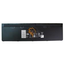 Аккумуляторная батарея Dell Latitude E7440 3RNFD 4500mahr