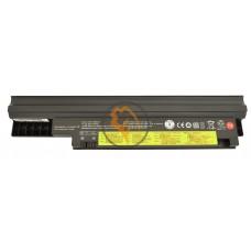 Аккумуляторная батарея Lenovo 42T4813 11.1V 5200mAh