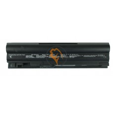 Аккумуляторная батарея Sony VGP-BPS14 5200mAh