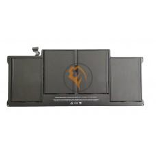 Оригинальная аккумуляторная батарея Apple A1377 MacBook Air 13 50Wh