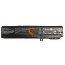 Оригинальная аккумуляторная батарея MSI BTY-M6H GE72 41.40Wh