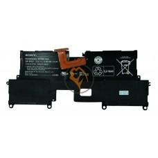 Оригинальная аккумуляторная батарея Sony Vaio SVP11 VGP-BPS37 31Wh