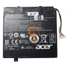Оригинальная аккумуляторная батарея Acer AP14A8M Tablet Iconia A3-A20 22Wh
