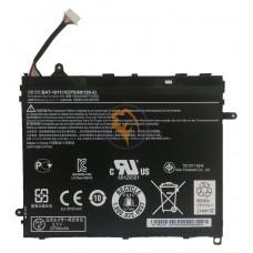 Оригинальная аккумуляторная батарея Acer BAT-1011 Iconia Tablet A700 36Wh