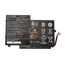 Оригинальная аккумуляторная батарея Acer AP15A3R Aspire Switch 10 SW3-013 30Wh
