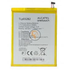 Оригинальная аккумуляторная батарея Alcatel TLP032B2 OneTouch POP 7 11.99Wh