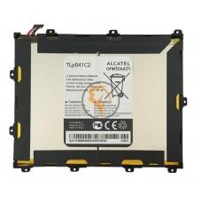Оригинальная аккумуляторная батарея Alcatel TLp041C2 One Touch POP 8 15.5Wh