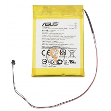 Оригинальная аккумуляторная батарея Asus C11P1420 T100CHI 2Wh