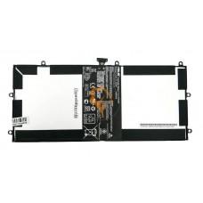 Оригинальная аккумуляторная батарея Asus Transformer Book T100CHI C12N1419 30Wh