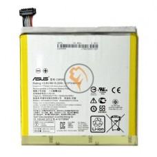 Оригинальная аккумуляторная батарея Asus C11P1510 Z580CA 15.2Wh