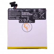 Оригинальная аккумуляторная батарея Asus C11P1326 MeMO Pad 7 15Wh