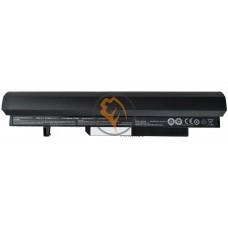 Оригинальный аккумулятор / батарея Clevo W110BAT-6 62.16Wh
