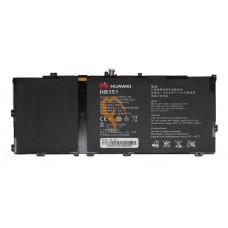 Оригинальная аккумуляторная батарея Huawei MediaPad 10 FHD HB3S1 24.4Wh