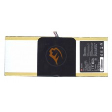 Оригинальная аккумуляторная батарея Huawei MediaPad 10 S10-201W HB3X1 24Wh