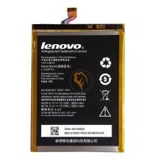 Оригинальная аккумуляторная батарея Lenovo Ideapad A1010 L12D1P31 13.5Wh