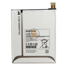 Оригинальная аккумуляторная батарея Samsung Galaxy Tab A 8.0 EB-BT355ABE 15.96Wh