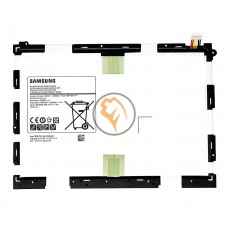 Оригинальная аккумуляторная батарея Samsung Galaxy Tab A 9.7 EB-BT550ABE 22.8Wh