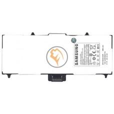 Оригинальная аккумуляторная батарея Samsung Galaxy Tab 10.1 GT-P7100 25.38Wh