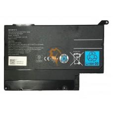 Оригинальная аккумуляторная батарея Sony Tablet S1 SGPBP02 18.5Wh