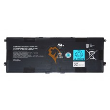 Оригинальная аккумуляторная батарея Sony Xperia Tablet S SGPBP03 22.2Wh