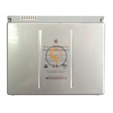 Оригинальная аккумуляторная батарея Apple A1175 MacBook Pro 15 60Wh