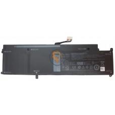 Оригинальная аккумуляторная батарея Dell P63NY Latitude 7370 43Wh