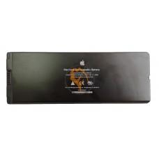 Оригинальная аккумуляторная батарея Apple A1185 MacBook 13 55Wh