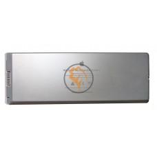 Оригинальная аккумуляторная батарея Apple A1185 MacBook 13 белый 55Wh