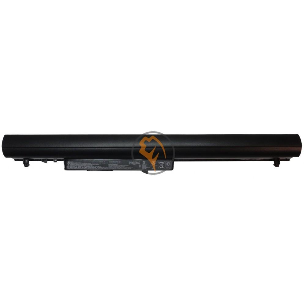 Аккумуляторная батарея HP 14-Y LA03DF 2200mah