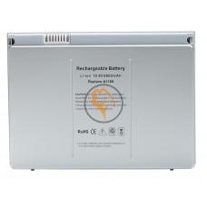 Аккумуляторная батарея Apple A1189 MacBook Pro 17 68Wh
