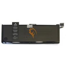 Оригинальная аккумуляторная батарея Apple A1309 MacBook Pro 17 95Wh