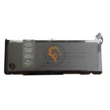 Оригинальная аккумуляторная батарея Apple A1383 95Wh