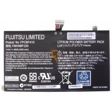 Оригинальный аккумулятор / батарея Fujitsu FPCBP410 Lifebook UH574 48Wh