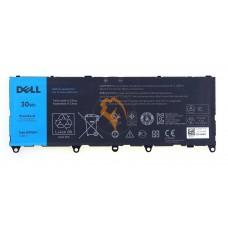Оригинальный аккумулятор / батарея Dell 0WGKH Latitude 10 30Wh