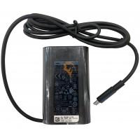 Оригинальный блок питания Dell 20V 2.25A USB Type-C LA45NM150 45W